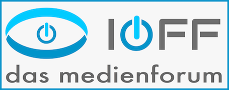 IOFF - Das Medienforum - Powered by vBulletin